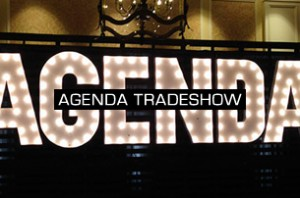 KINGS OF THE STRIP. LAS VEGAS PART 2: THE AGENDA TRADESHOW