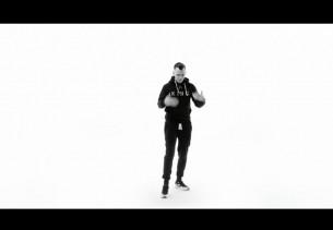 Czech Grime legend Smack premieres new video ROCKY