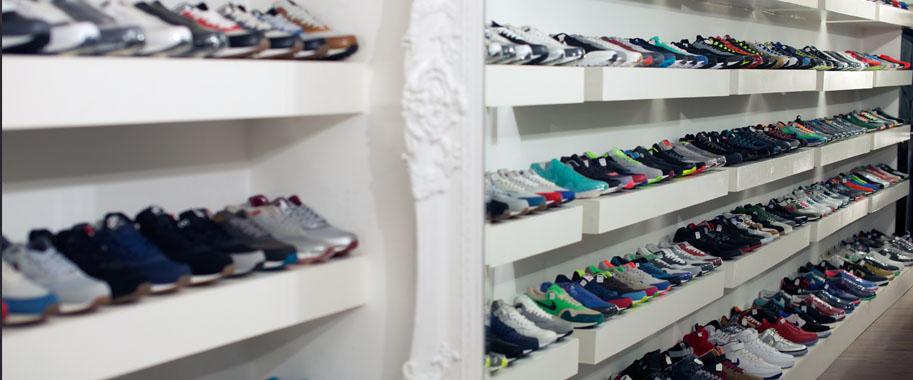 Nike, Jordan, Huarache, Air max