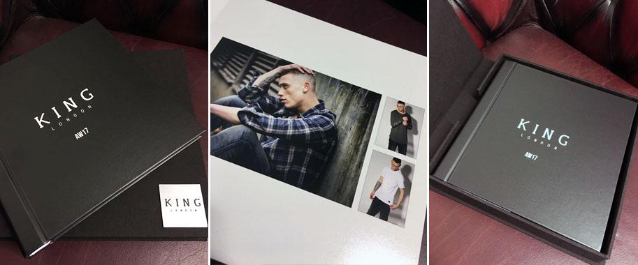 streetwear book