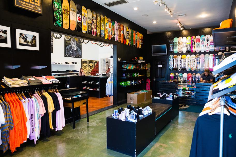 sale retailer ca502 08063 British streetwear in Los Angeles - Brooklyn Projects | King ...