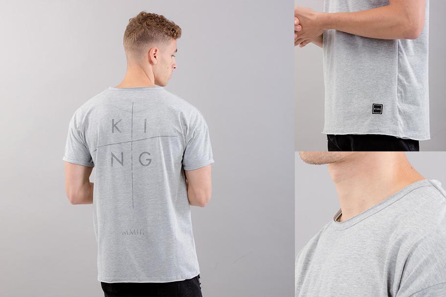 Streetwear t-shirts UK